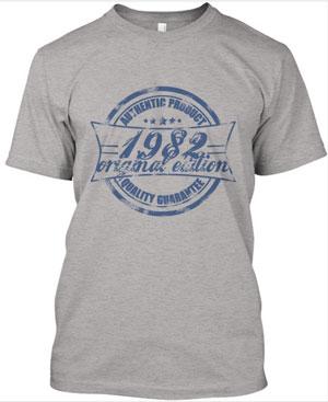 1982-grey-tee